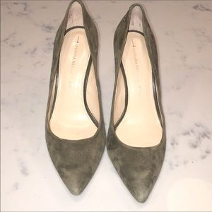 Banana republic Madison pumps